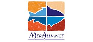 Meralliance