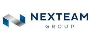 Nexteam